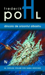 frederik-pohl_dincolo-de-orizontul-albastru-180x300